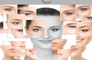 Los beneficios del cuidado del rostro y del cuerpo SIN CIRUGÍA