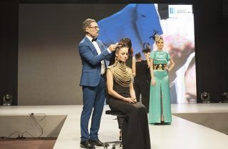 Novedades peluquería: Antonio Garrido